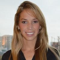 Dana Dunford