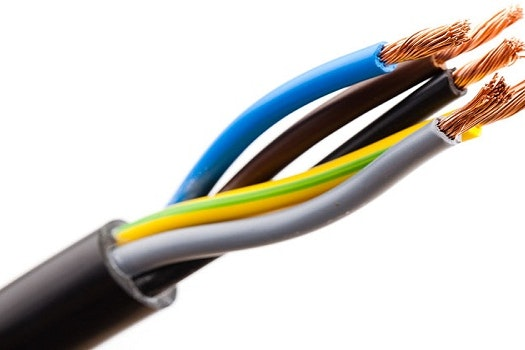Electrical Maintenance Guide for Tenants