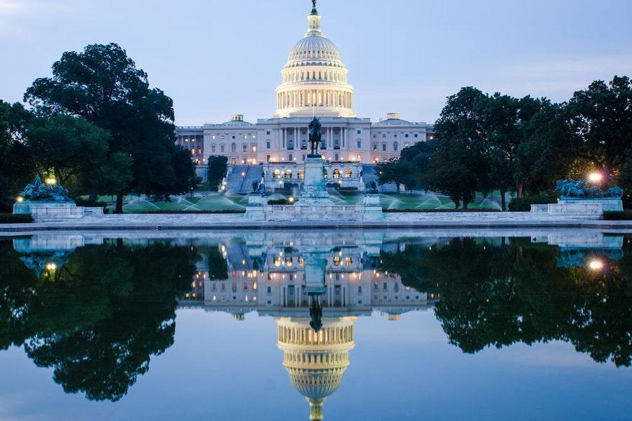 D.C. Tenant-Landlord Law