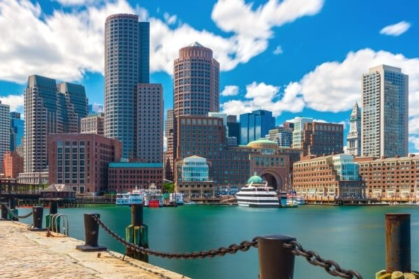 Massachusetts Tenant-Landlord Law