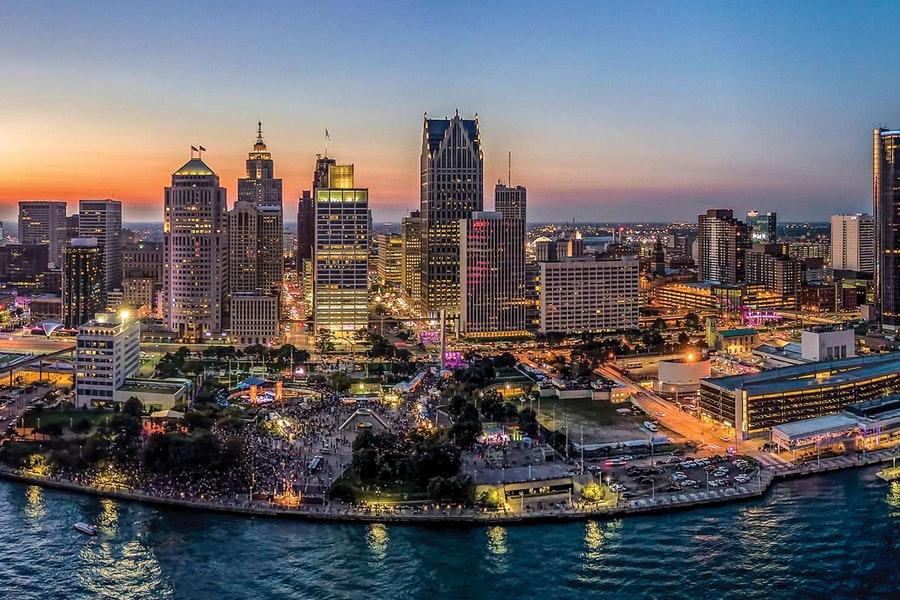 Michigan Tenant-Landlord Law