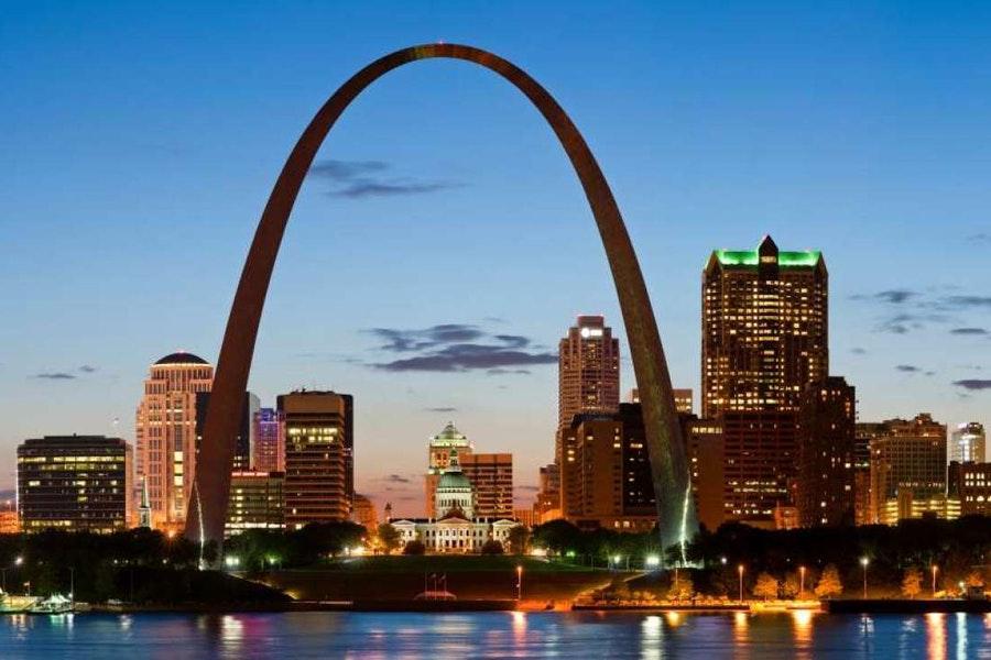 Missouri Tenant-Landlord Law