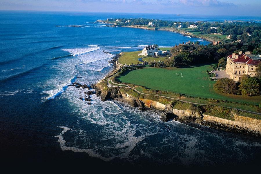 Rhode Island Tenant-Landlord Law