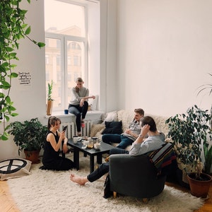 Top Tips for Managing Multiple Tenants and Roommates