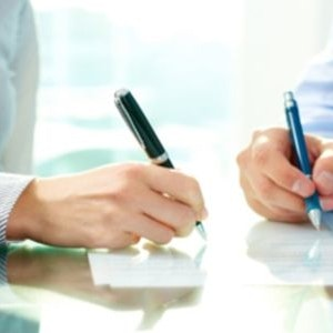 Cosigners and Guarantors: 4 Things You Must Know