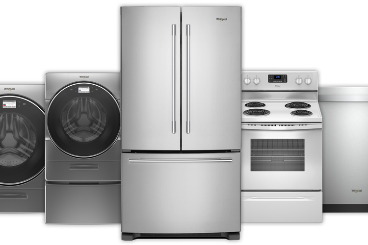 Appliance Maintenance Guide For Tenants