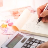 Taxes and Rental Properties | 7 tax benefits of investing in real estate