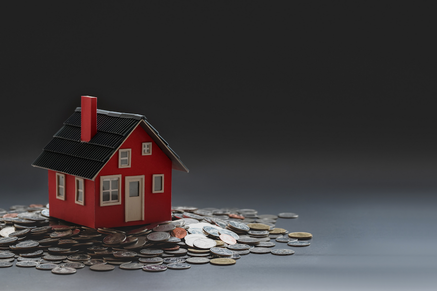 Is Landlord Insurance Worth the Expense?
