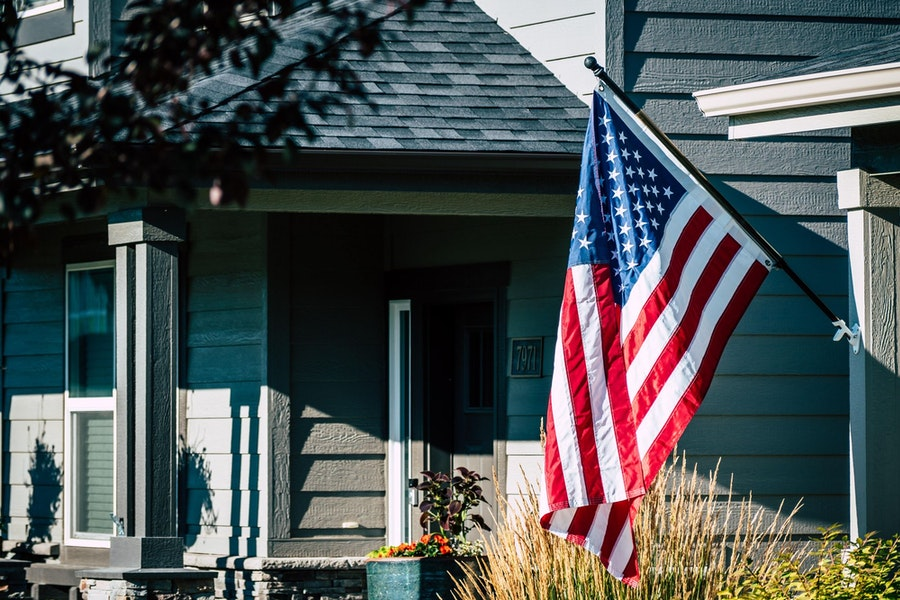 2020 US Election: Biden is President-elect, here's what it means for real estate investors and rental properties