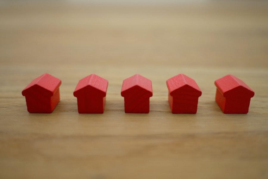 Effective Rent Estimates in 3 Minutes: New worksheet for investors [free download]