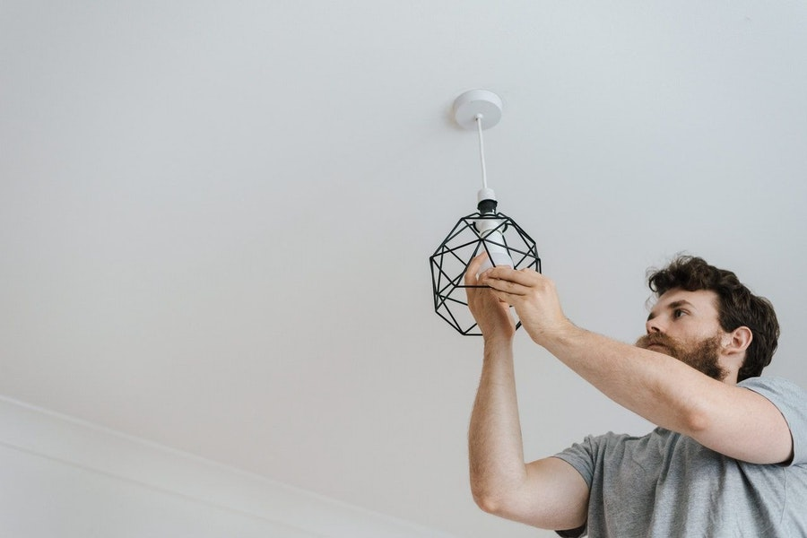 The Only Building Maintenance Checklist You'll Ever Need [+ download]