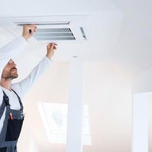 Real Estate Investors: Important Things to Know About HVAC Systems